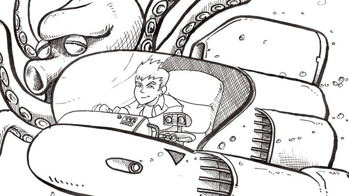 Retronauts Micro 65: Farewell, Genyo Takeda
