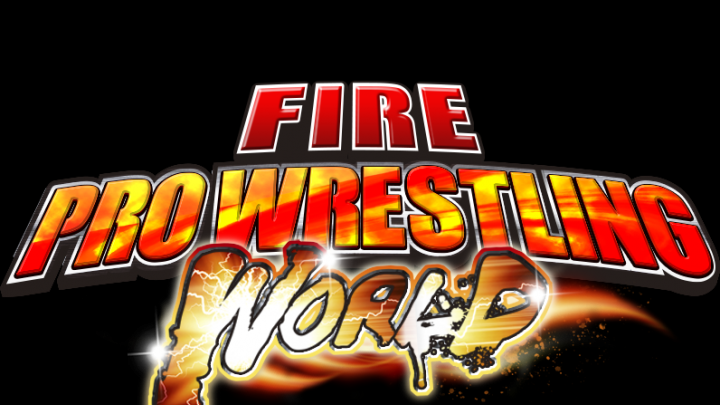 You want more Fire Pro? How about a video review?