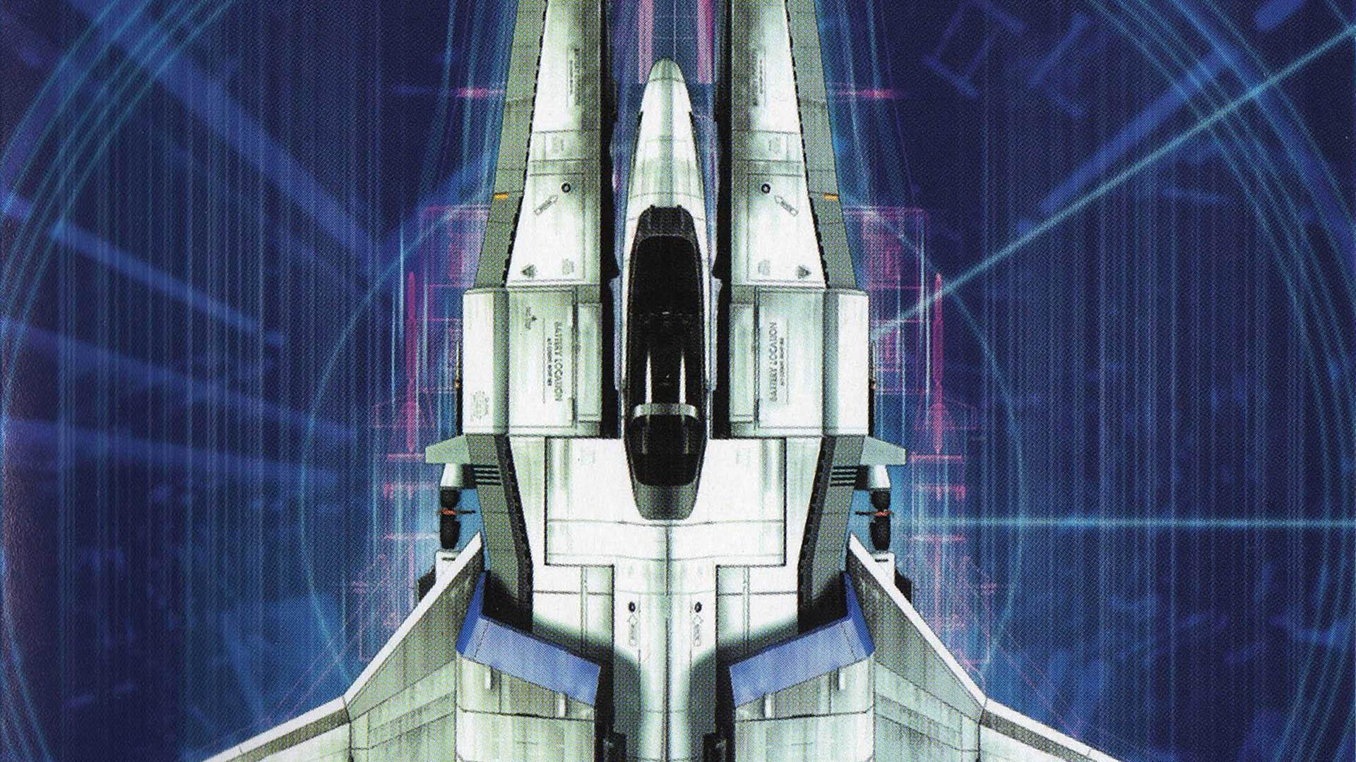 How Can I Play It?: The Gradius series   Retronauts