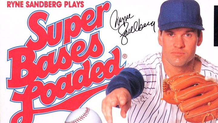 The Super NES strikes out in this week's Video Chronicles