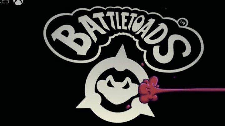 GameStop employees breathe a sigh of relief as Battletoads become reality