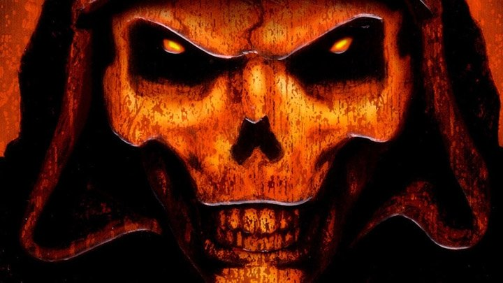 How Diablo 2's fast pace and character customization revolutionized action games
