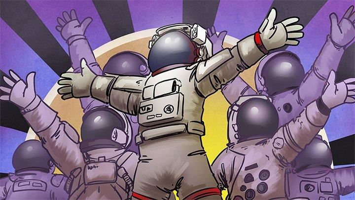 Retronauts Micro 91: Listener Comments Revue