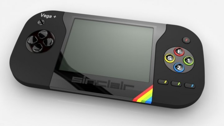 ZX Vega+: Some backers have received units, but they are not impressed