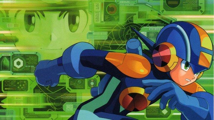 Re(?)Considered: Mega Man Battle Chip Challenge