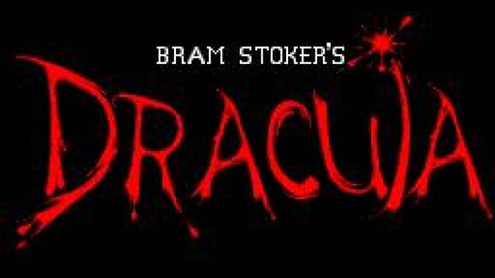 Re(?)Considered: Bram Stoker's Dracula