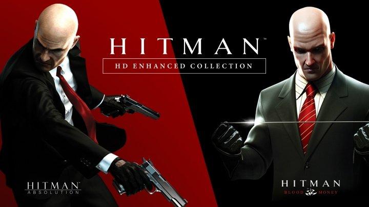 Hitman: Blood Money: A killer app, remastered