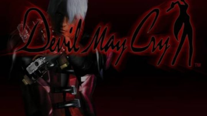 The Devil May Cry Difference