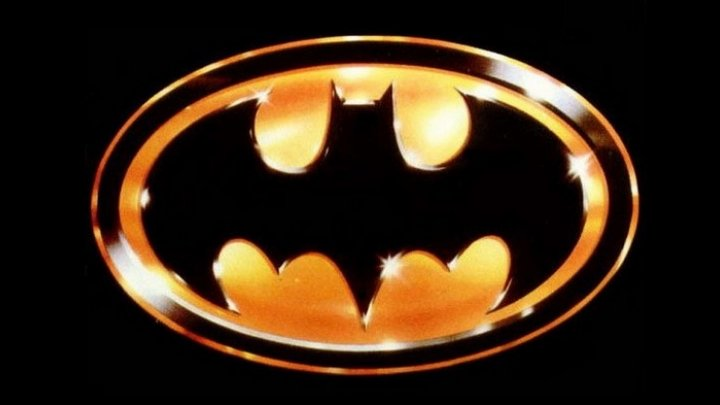 Thirty years later, Batman is still Batman