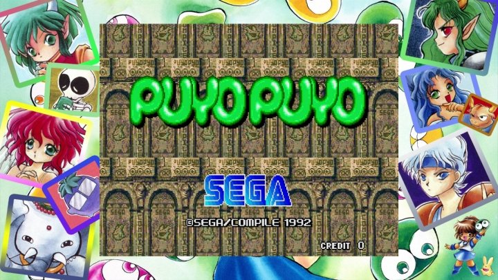 Retro Re-release Roundup, week of August 22, 2019