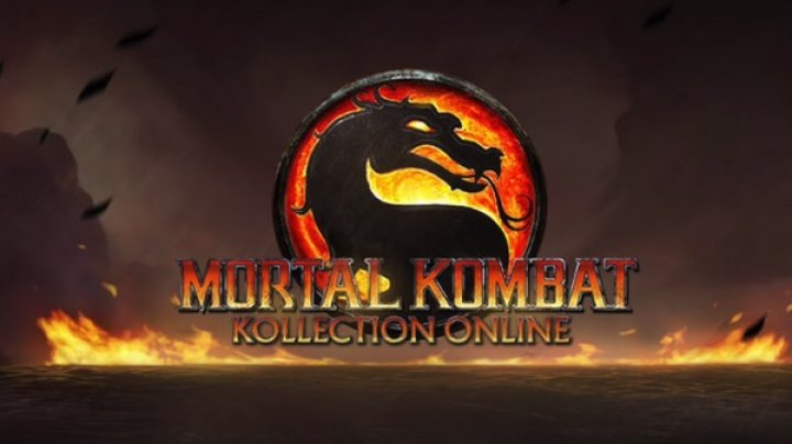 Mortal Kombat Kollection Online - Fatality or banality?