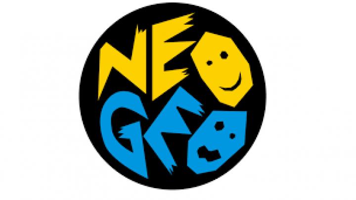 Neo Geo: The 30-year shock