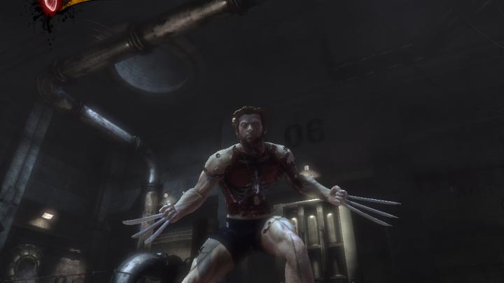 Re(?)Considered: X-Men Origins: Wolverine