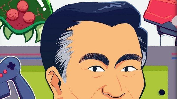 Retronauts Episode 351: Gunpei Yokoi, Part 2
