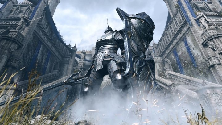 Demon's Souls: Who needs a PS5?