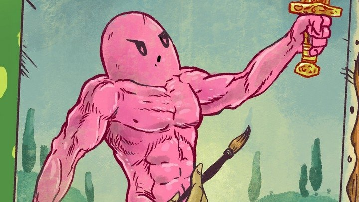 Retronauts Episode 401: Kirby, Part 1